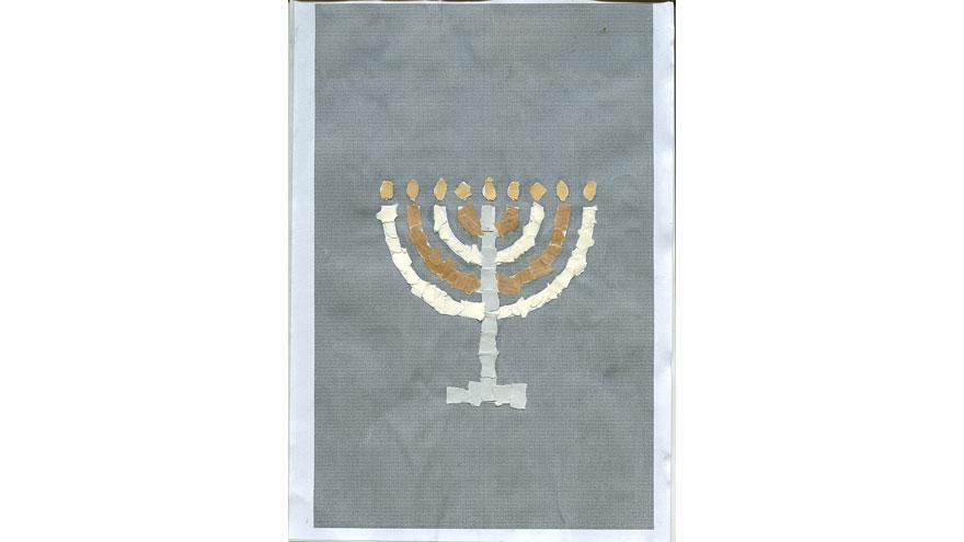 20 dzien judaizmu cover