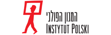 logo Instytut Polski