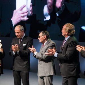 5 gala nagrody polin 2017 5