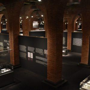 auschwitz wystawa objazdowa1
