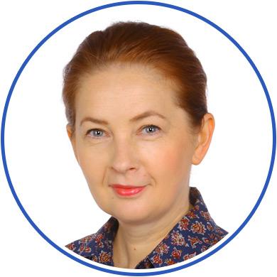 ewa jakubowska