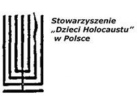 stowarzyszenie dzieci holocaustu