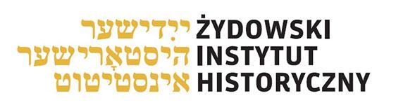 zywdowski istytur historyczny